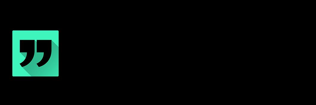 MEINSPRECHER.COM