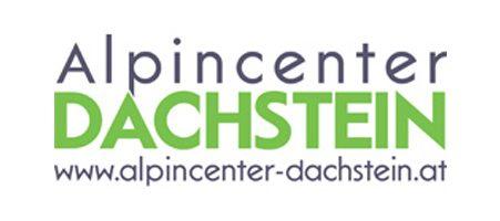 www.alpincenter-dachstein.at