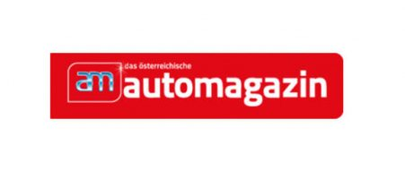 www.automagazin.at