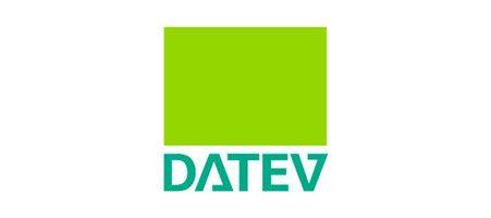 www.datev.at