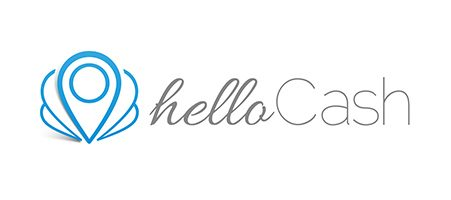www.hellocash.at