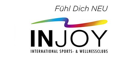 www.injoy-koeflach.at