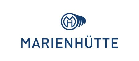 www.marienhuette.at
