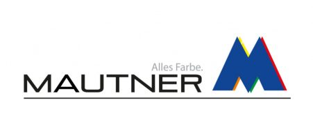 www.mautner-alles-farbe.at