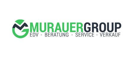 www.murauer-group.at