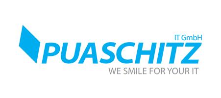 www.puaschitz.at