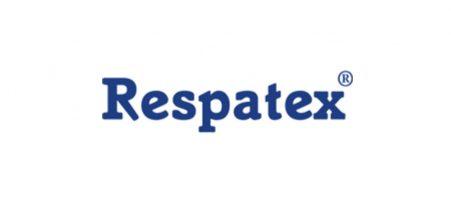 www.respatex.at