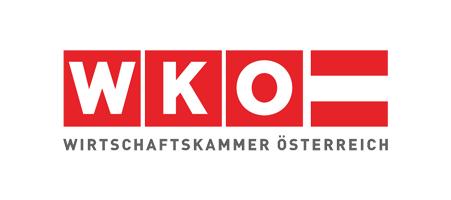www.wko.at