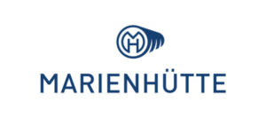 www.marienhuette.at