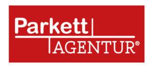 www.parkett-agentur.at