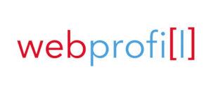 www.webprofil.at